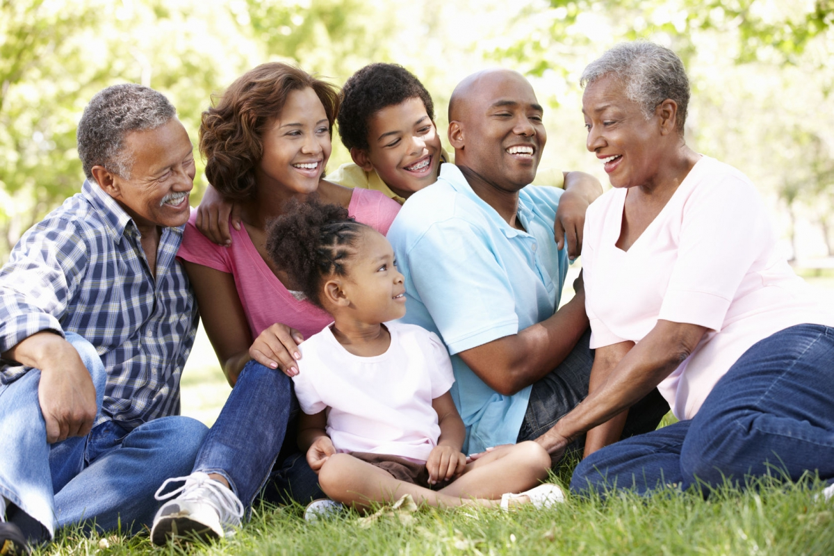 multigenerational-African-American-family-sitting-outside-crop-6c06ee-1199.77778x699.77778-crop-057866-1201.020834x701.020834-crop-49513a-1201.020834x701.020834