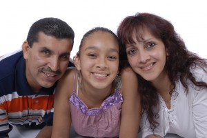 Template-2-Hispanic-Family-of-3-Smiling-crop-b1b12f-1200.00926x700.00926