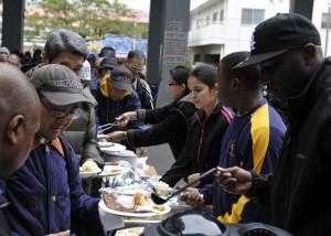 feeding-the-homeless-photo-crop-43a528-1200.00926x700.00926